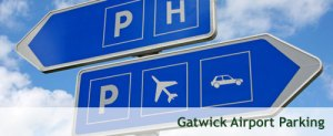 gatwick_parking