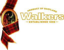 http://www.walkersshortbread.com/uk/