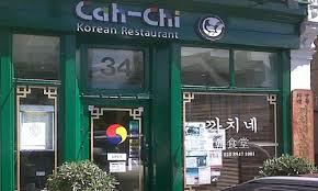 Cah-Chi