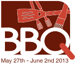 National BBQ Week