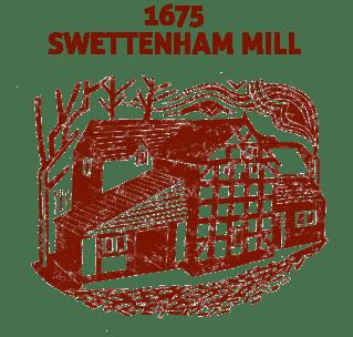 swettenham-mill