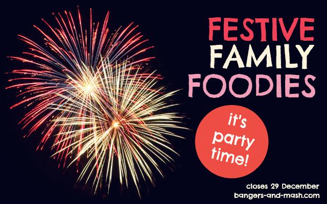festive-family-foodies