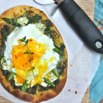 Breakfast-Pizza-with-Asparagus-slider