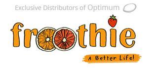 Foothie Logo