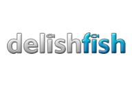 delish fish