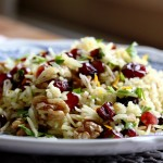 jewelled-persian-rice