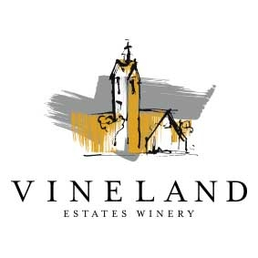 Vineland Estate Winery