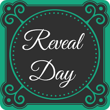 SRC Reveal Day