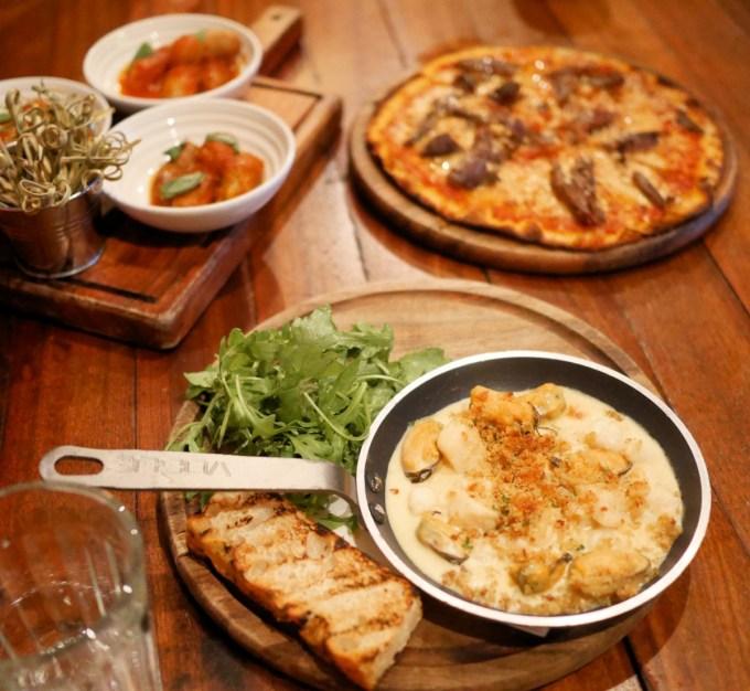 Artisan Food and Drink Tour (3)