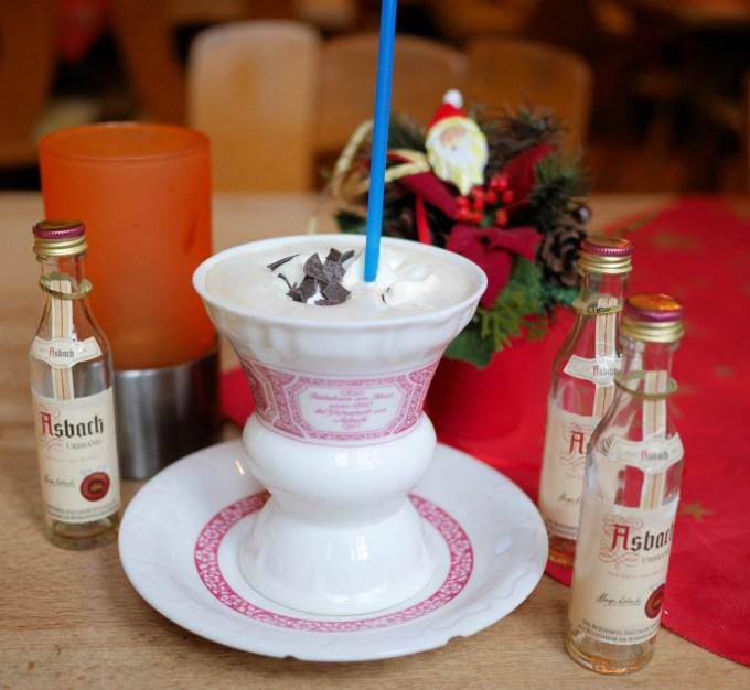 Rüdesheim Coffee