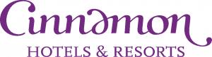 Cinnamon-Hotels-Resorts-