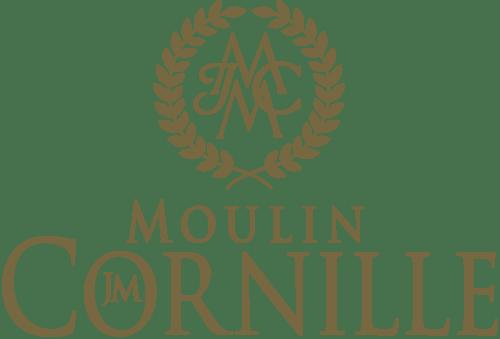 Moulin Cornille