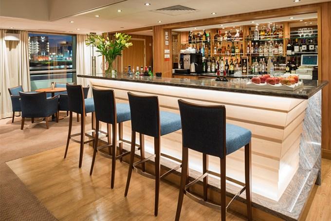 Viking Akun Bar: Image Viking