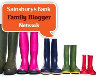 Giveaway: Win a £25 Sainsbury's Voucher!