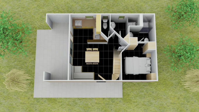 mountain-lodge-accommodation-1st-floor_