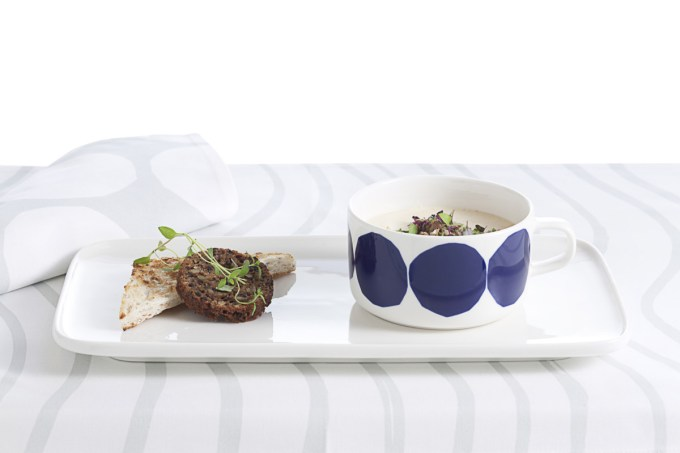 Finnair Design