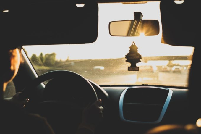 Essential Stuff to do before a Road Trip - Some ideas what to do and how to prepare before a road trip, to make your journey safer and more enjoyable.