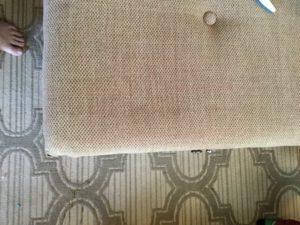 Homemade_Carpet_Cleaner