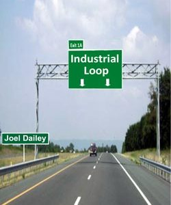Industrial Loop