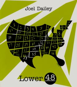 Lower 48