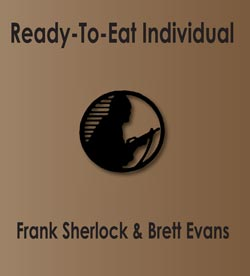 """cover from """"Ready-to-Eat Individual"""""""