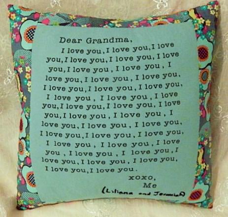 memory pillows lavender way memory