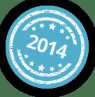 header_bestrestaurant_2014seal