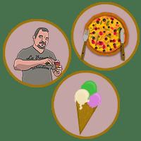 LaVenezia-Schiedam-ijs-pizza-200