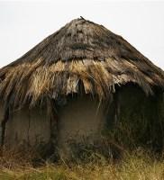 Botswana59