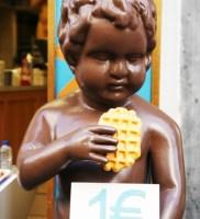 Bruselas11