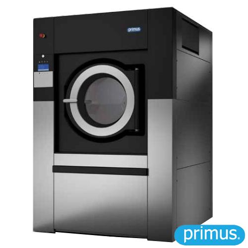 machines a laver professionnelles