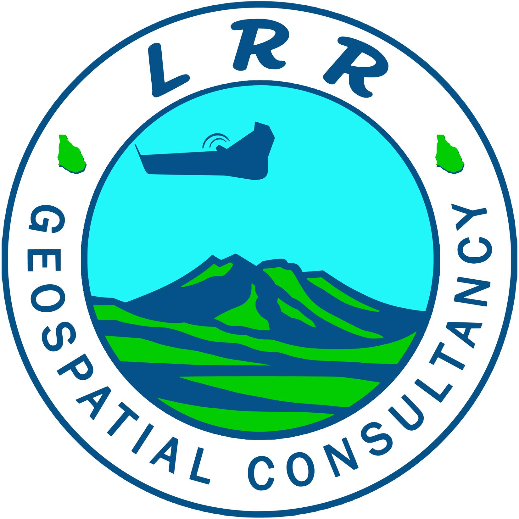 LRR Geospatial Consultancy