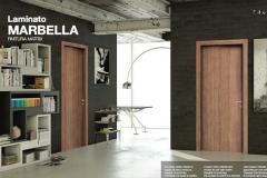 porte interne by La Vetral Cavaria