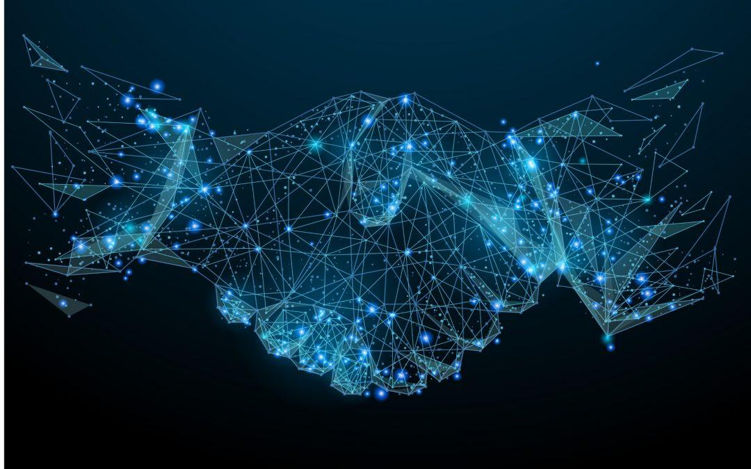 Simbolo del Networking