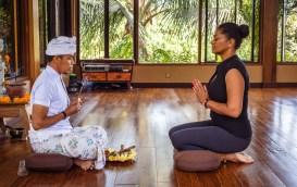 Come fare un mala tibetano a Bali e attivare la tua spiritualità