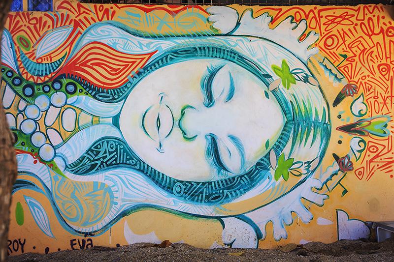 Cosa vedere a Yelapa in Messico