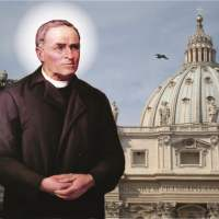 San Vincenzo e la corsa del Vangelo…