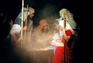 Accogliere Gesù (640x431)