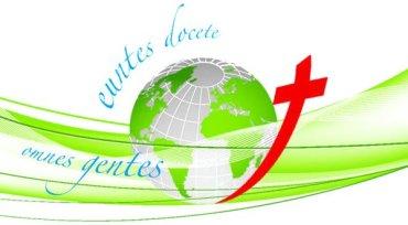 Logo_ad_Gentes