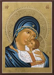 maria-madre-di-dio