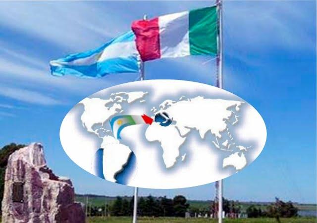italia-argentina (640x452)