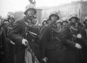 soldat-autrichien