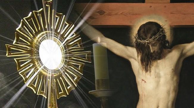 Eucaristia1