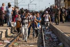 21europaf02-profughi-macedonia-1024x683