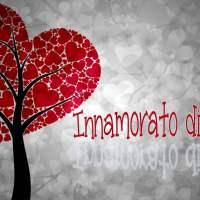 Innamorato di Dio