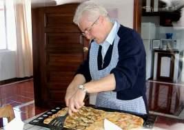 sr Caterina-pizza