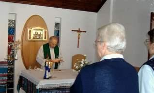 sr Caterina-preghiera