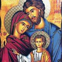San Giuseppe negli scritti di san Vincenzo