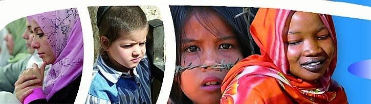Beati quelli che hanno fame e sete della giustizia