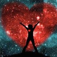 Beati i puri di cuore